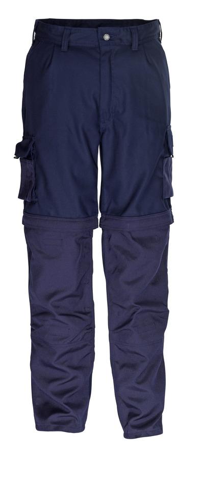 MASCOT® Cadiz - marine* - Bukse