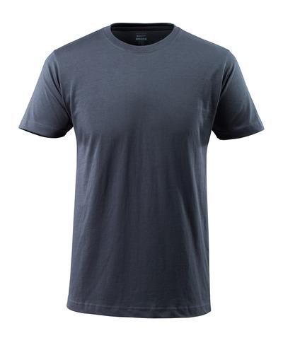 MASCOT® Calais - mørk marine - T-skjorte