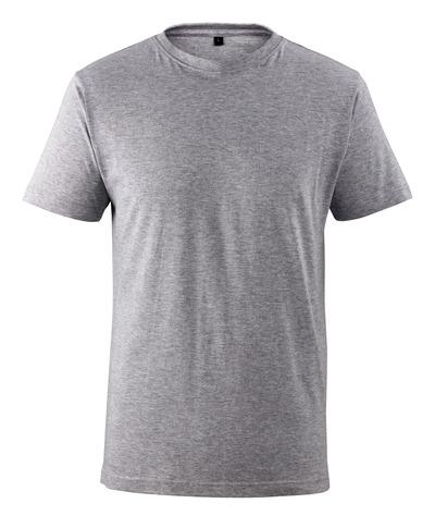 MACMICHAEL® Calama - grå* - T-skjorte