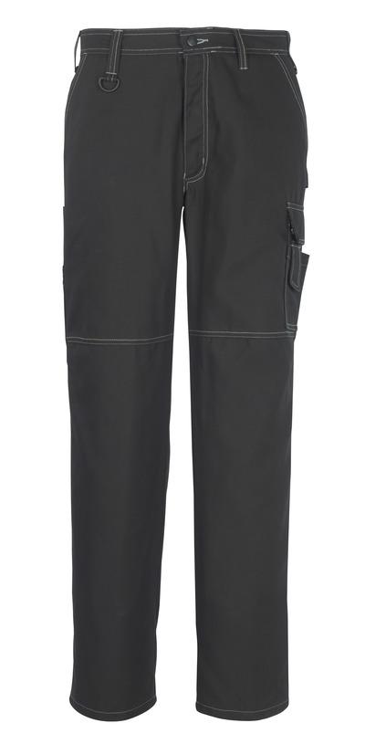 MACMICHAEL® Coro - svart* - Bukser