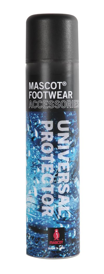 MASCOT® FOOTWEAR - transparent - Impregneringsspray til alle typer materialer