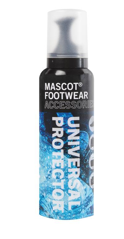 MASCOT® FOOTWEAR - transparent - Skumrengjøring.
