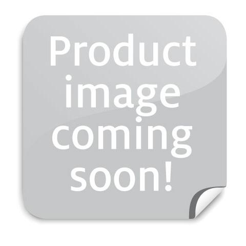 MASCOT® Hannover - mørk marine - Fleecejakke, forlenget rygg