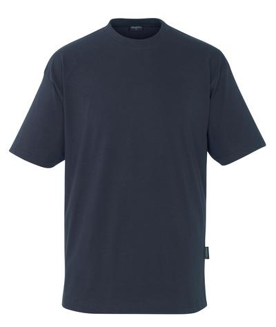 MASCOT® Java - mørk marine - T-skjorte