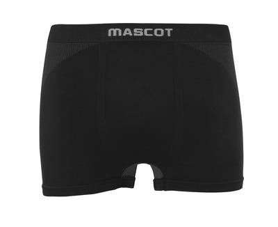 MASCOT® Lagoa - mørk antrasitt • - Boxershorts