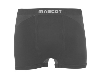MASCOT® Lagoa - lys grå* - Boxershorts