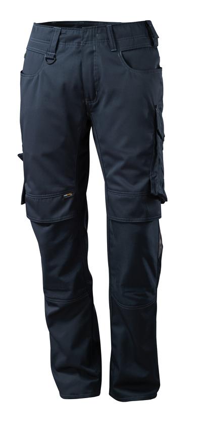 MASCOT® Mannheim - mørk marine - Bukse