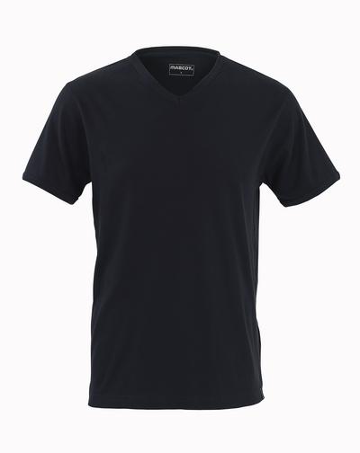 MASCOT® Meda - mørk marine* - T-skjorte
