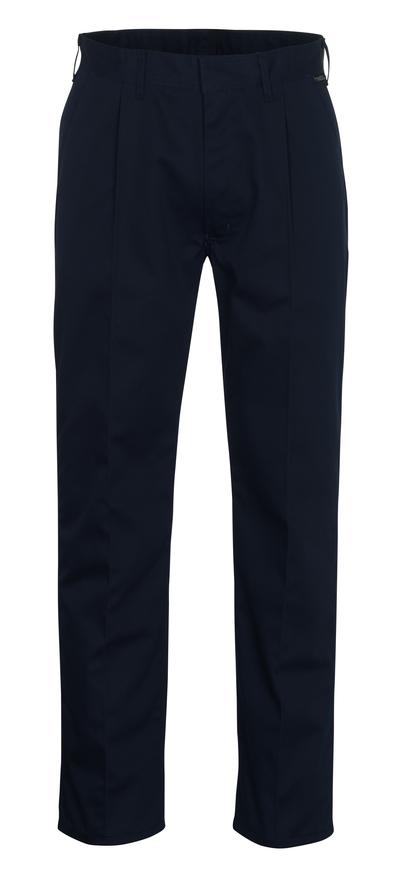 MASCOT® Monroe - marine* - Bukser