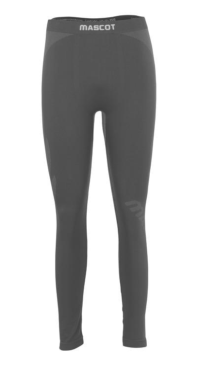 MASCOT® Segura - lys grå* - Underbukse