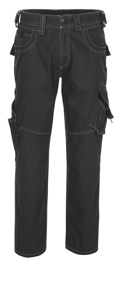 MASCOT® Suncor - svart* - Jeans